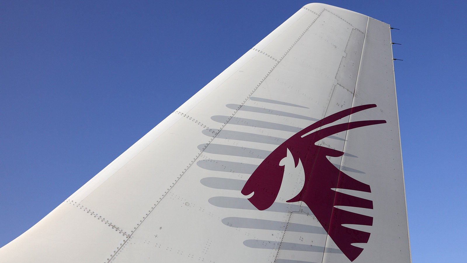 Qatar Airways receives special award for safety performance