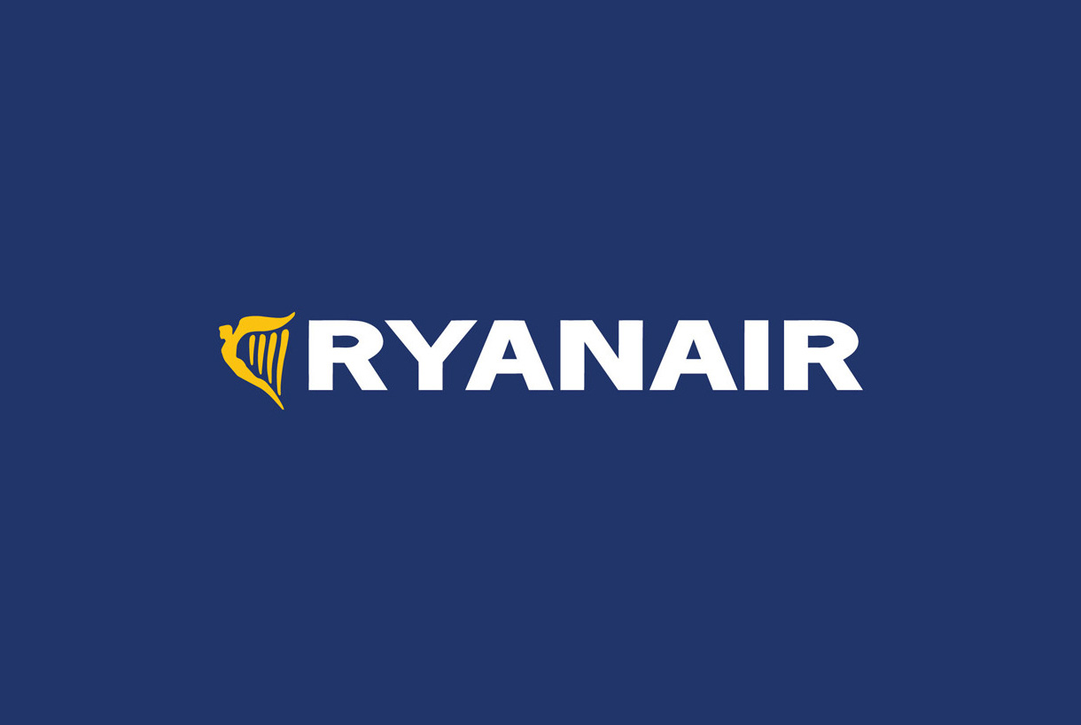 Ryanair Accused Of Ripping Off Pengers With Out Date Currency Converter