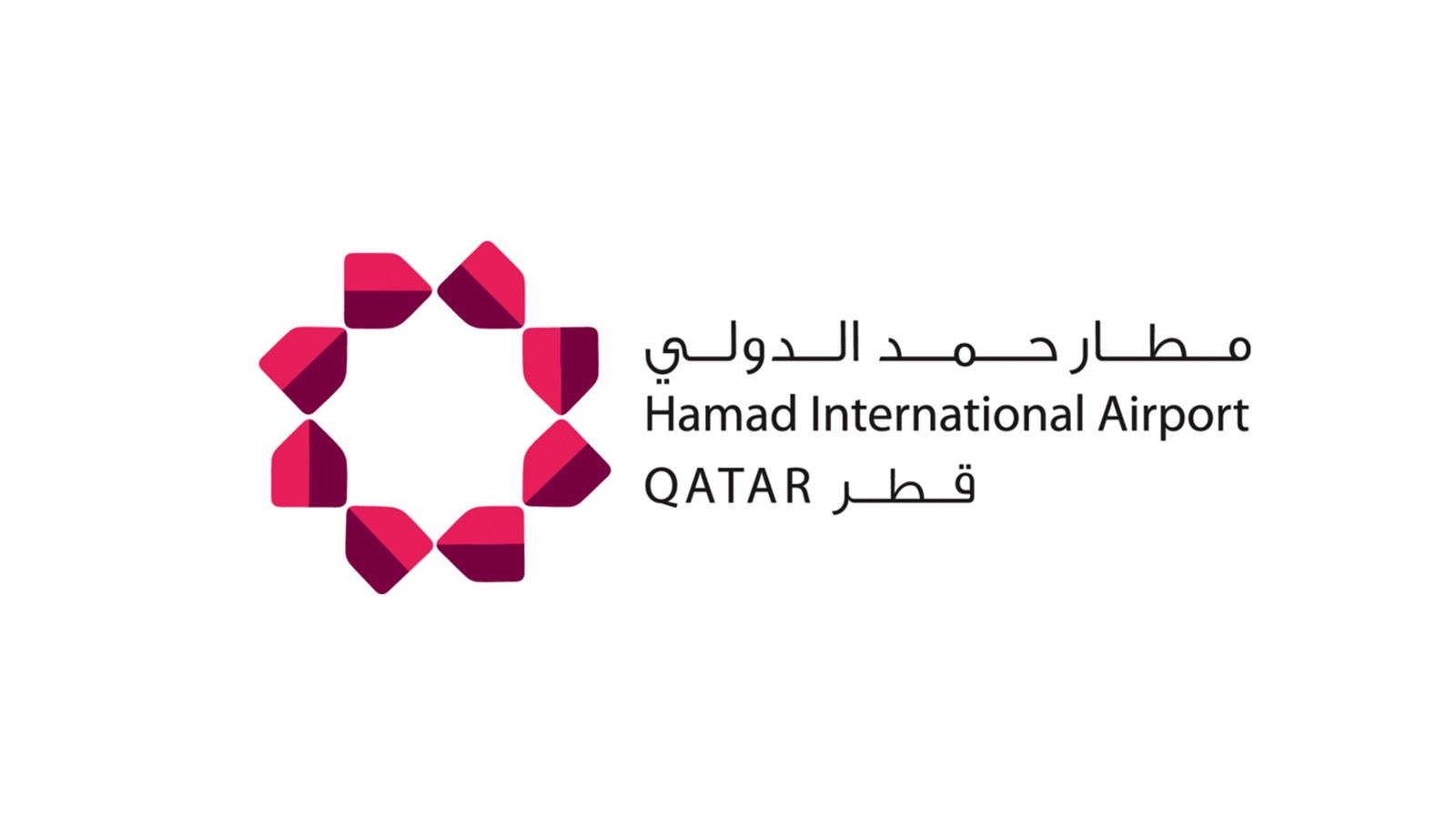 HIA successfully completes full-scale emergency exercise