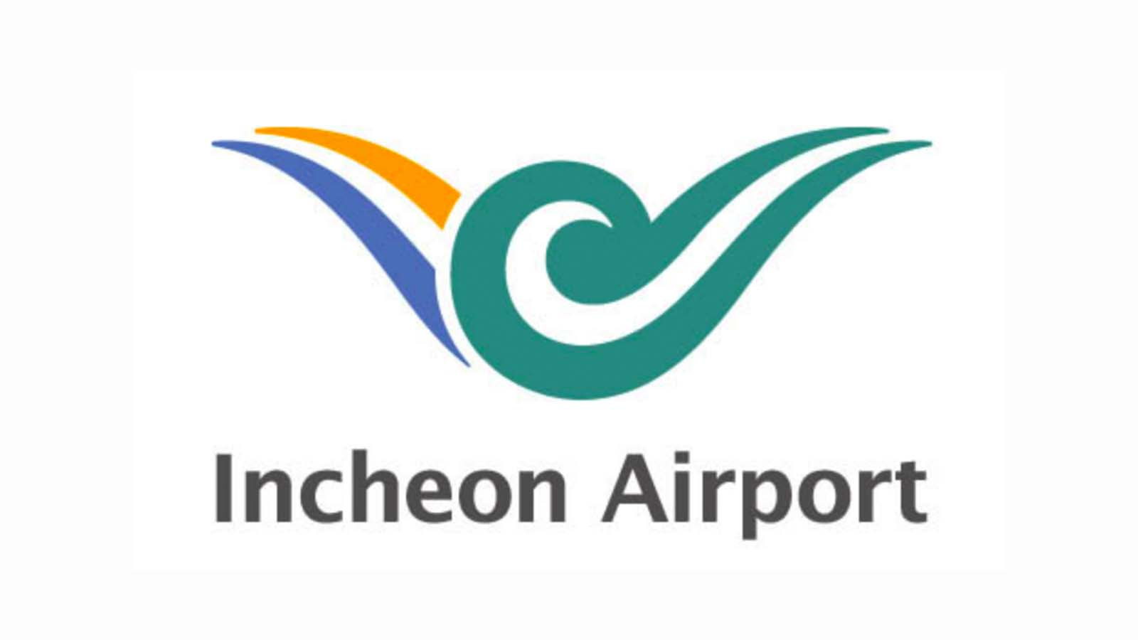 Incheon Airport to Operate Terminal 4 of Kuwait Airport