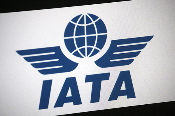 Global aviation industry expected to make $38 4b net profit